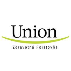 UnionZP_logo