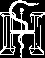 Logo_velke_White