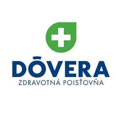 Dovera_logo