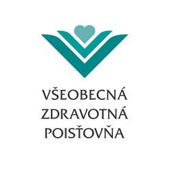 VsZP_logo
